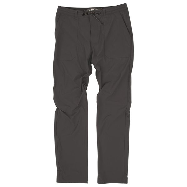 Men's Breakline Technical Pants