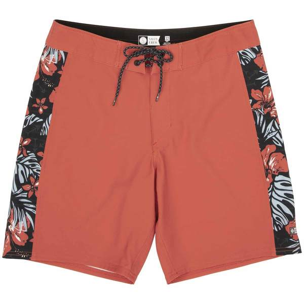 Men's Sandbar Board Shorts