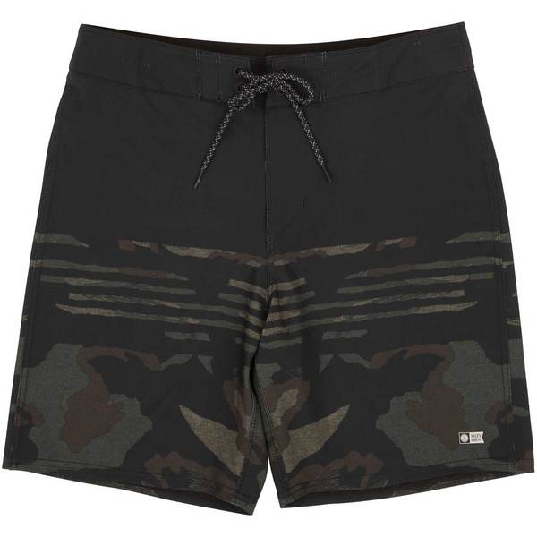 Men's Ripple Board Shorts
