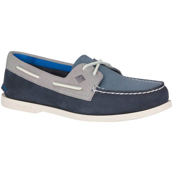 Men's Authentic Original Plush Washable Boat Shoes