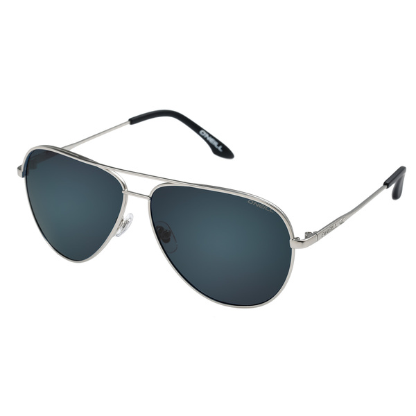 Wake Polarized Sunglasses