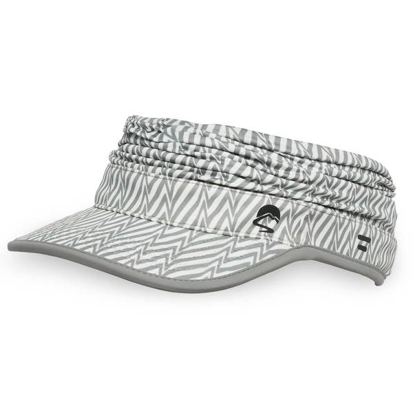 Women's UVShield Convert Visor