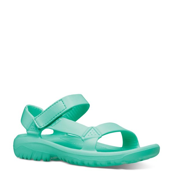 Women's Hurricane Drift Sandals
