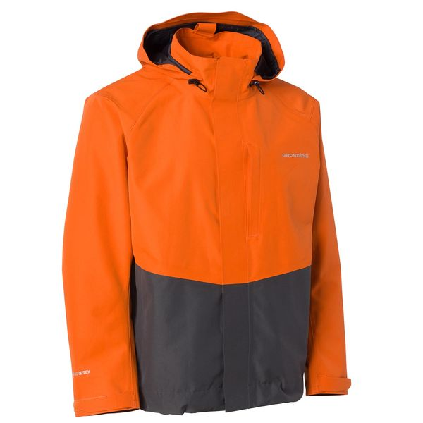 Men's Downrigger Gore-Tex® 2L Jacket