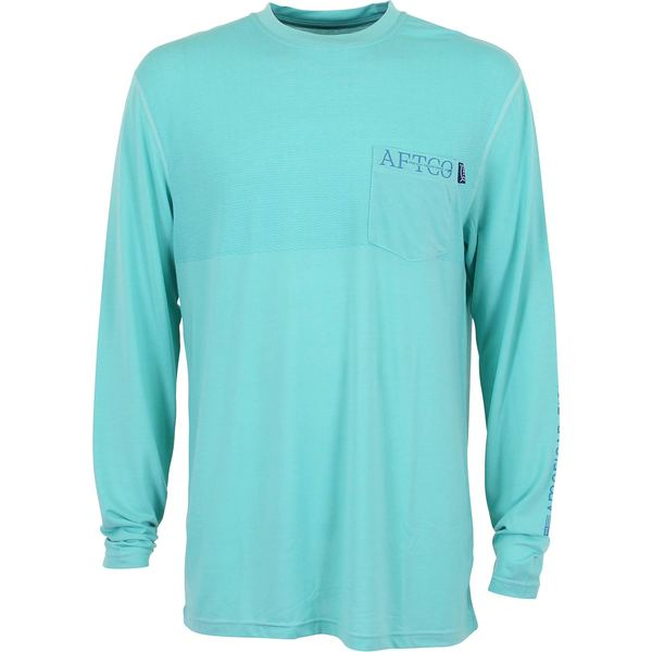 Men's Rippler Dri-Release Shirt