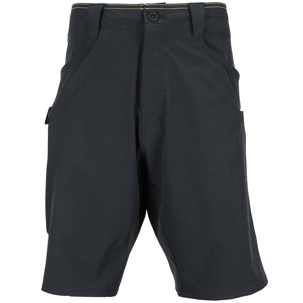 Men's Overboard Submersible Shorts