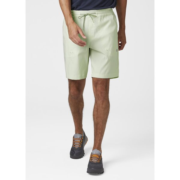 Men's Solen Classic Board Shorts