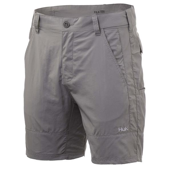 Men's Rogue Shorts