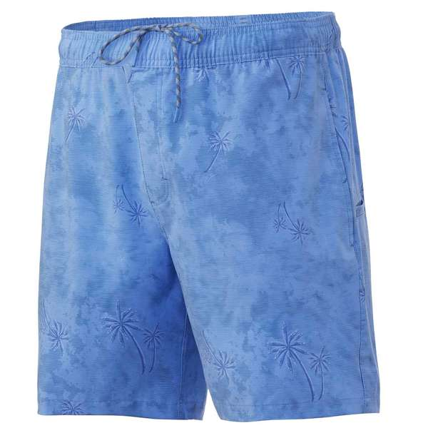 Men's Playa Board Shorts