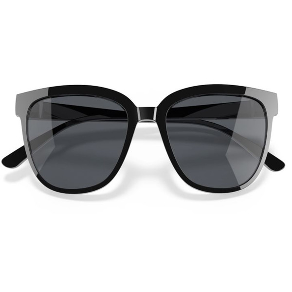 Camina Polarized Sunglasses