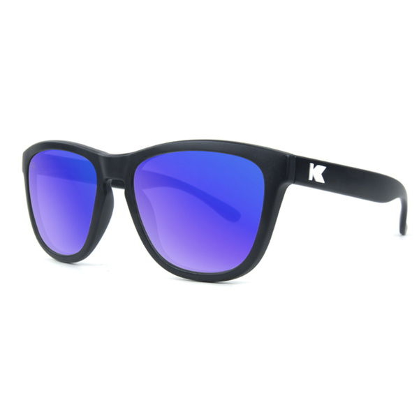 Kids Premiums Polarized Sunglasses