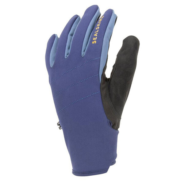 Waterproof All Weather Fusion Control™ Gloves