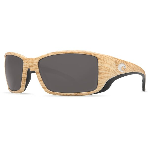 Blackfin 580P Polarized Sunglasses