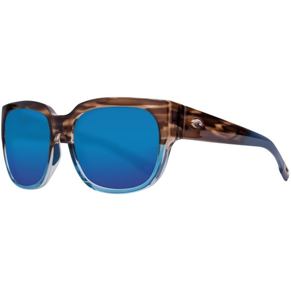 Women's Waterwoman 580G Sunglasses