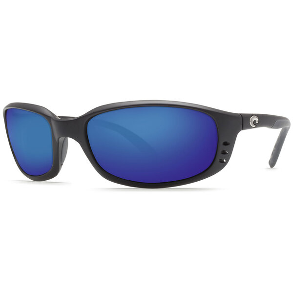 Brine 580G Polarized Sunglasses