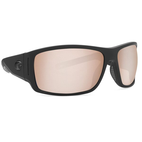 Cape 580P Polarized Sunglasses
