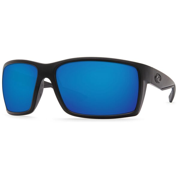 Reefton 580G Polarized Sunglasses