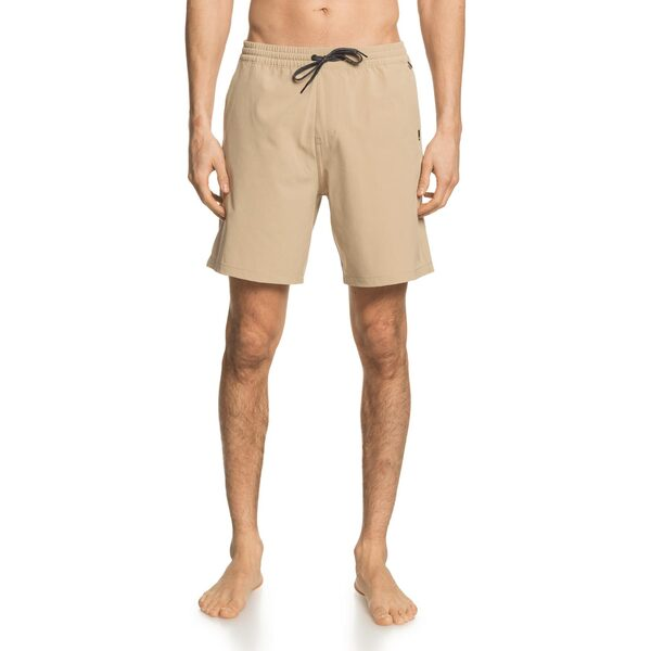 Men's Union Amphibian Shorts