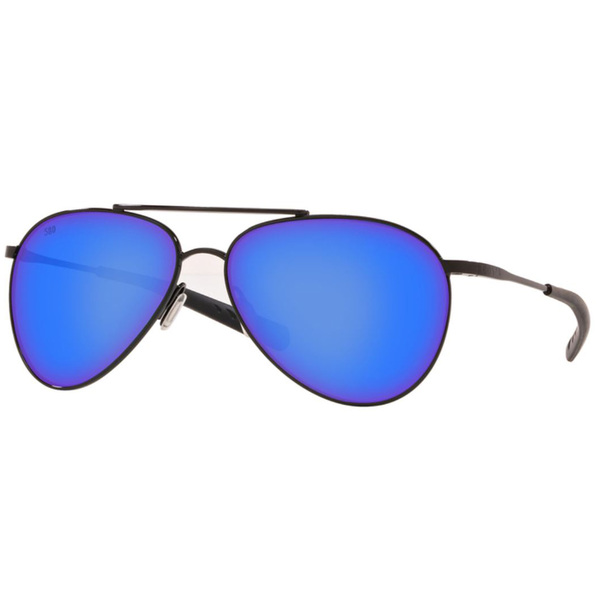 Women's Piper 580G Polarized Sunglasses