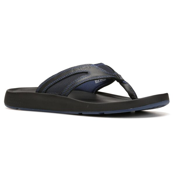 Men's South Shore Flip-Flop Sandals