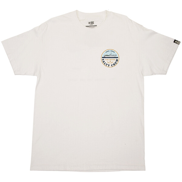 Men's Dawn Patrol Shirt