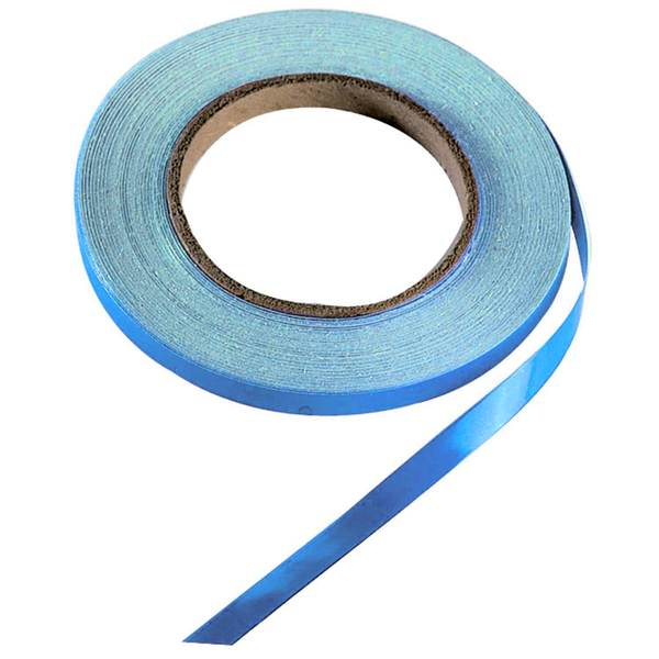 Premium Boat Striping Tape, Olympic Blue