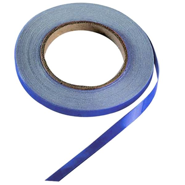 Premium Boat Striping Tape, Blue