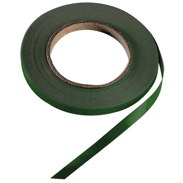 Premium Boat Striping Tape, Forest Green