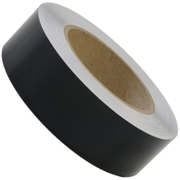 Boat Striping Tape, Black