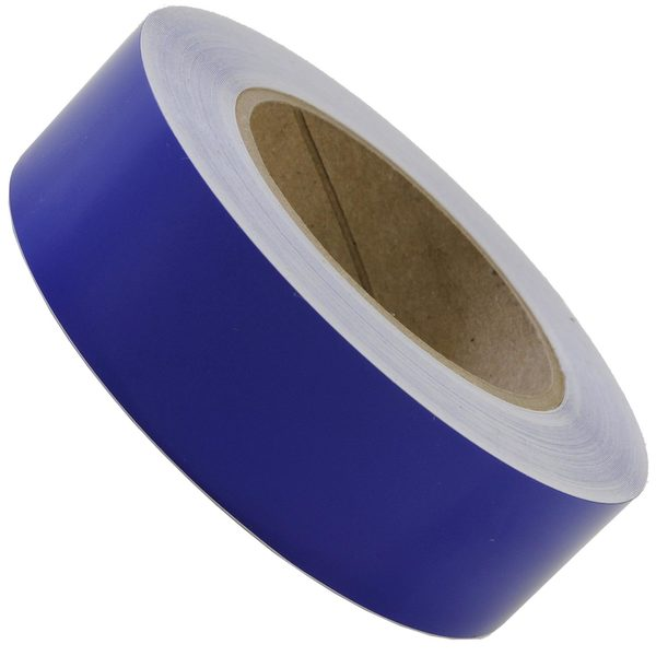 Boat Striping Tape, Blue