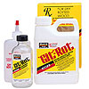 Git Rot Penetrating Epoxy - 32 OZ Kit