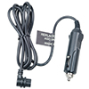 12V Vehicle Power Adapter for GPS Devices