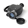 Stedi-Eye® 14 x 40 Monolite Monocular with Case