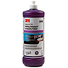 Perfect-It™ EX Rubbing Compound, Quart