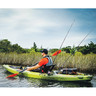 Pescador Pro 10.0 Sit-On-Top Angler Kayak