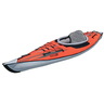 "10'5"" AdvancedFrame™ Folding Inflatable Kayak"