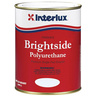 Brightside® One-Part Polyurethane Paint