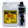 Salt-Away Treatment Kit with Mixing Unit
