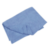 "Microfiber Cloths, 12"" x 16"", 3-Pack"