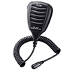 HM-167 Speaker Microphone for M72
