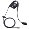 M7 HS94 Earhook Headset
