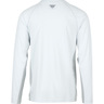Men's PFG Cast Away ZERO™ Shirt