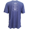 Men's Haze Kottinu Tech Shirt