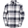 Men's Boulder Ridge™ Flannel Shirt