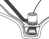 rule 500 gph fully automatic bilge pump wiring diagram wiring rule marine bilge pump deals on
