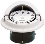 Voyager f-82W flush-mount steering compass