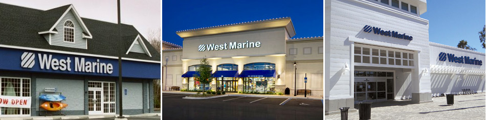 Find A West Marine Store Near Me West Marine Store Locator