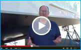 Safe Anchoring video