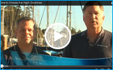 Choosing the Right Docklines video