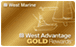 West Advantage Rewards